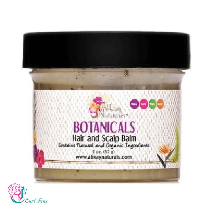 Alikay-Naturals-Botanicals-Hair-Scalp-Balm-59ml-CurlFans