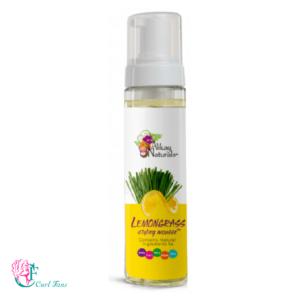 Alikay-Naturals-Lemongrass-Styling-Mousse-8oz-CurlFans