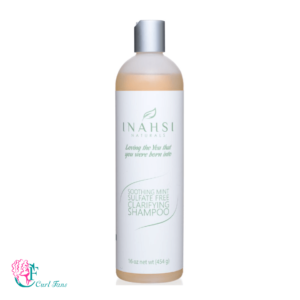 Soothing-Mint-Clarifying-Shampoo-CurlFans