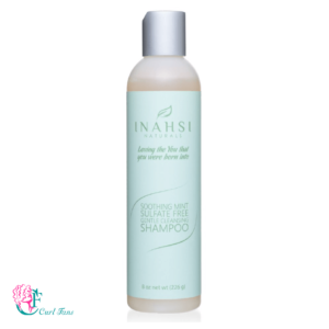 Soothing-Mint-Gentle-Cleansing-Shampoo-CurlFans