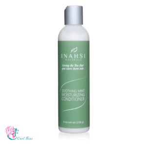 Soothing-Mint-Moisturizing-Conditioner-CurlFans