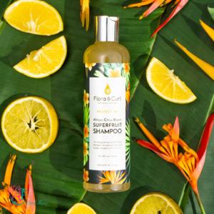 African-Citrus-Superfruit-Shampoo-CurlFans