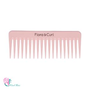 Gentle-Curl-Comb-CurlFans