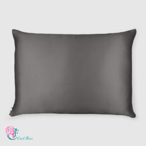 https://curlfans.com.au/product/silk-pillowcase-queen-size-zippered/